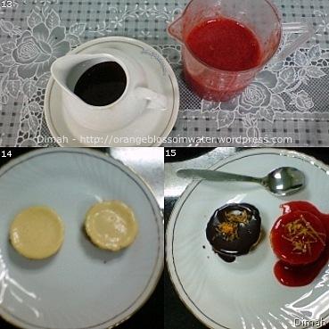 Dimah - http://www.orangeblossomwater.net - Mini Cheesecake 4