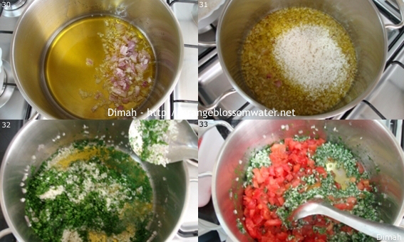 Dimah - http://www.orangeblossomwater.net - Yalanji 9