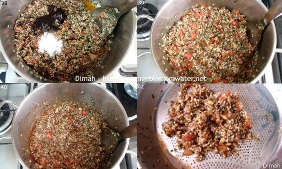 Dimah - http://www.orangeblossomwater.net - Yalanji 91