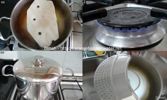 Dimah - http://www.orangeblossomwater.net - Yalanji 98.