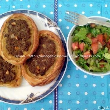 Dimah - http://orangeblossomwater.net - Ush Al-Bulbul 8