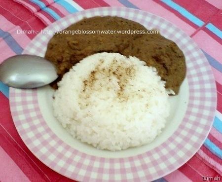 Dimah - http://www.orangeblossomwater.net - Kousa Mtabaq 90