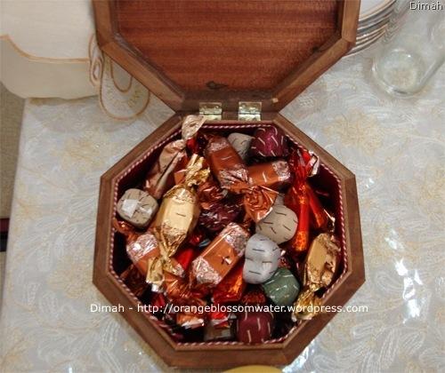 Dimah - http://www.orangeblossomwater.net - Eid Al-Fitr, Sweets 91