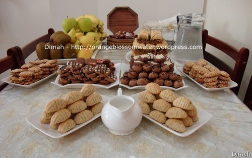 Beautiful Dessert Eid Al-Fitr Food - eid-al-fitr-sweets-92  Best Photo Reference_527455 .jpg