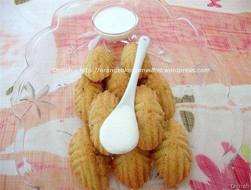 Dimah - http://www.orangeblossomwater.net - Karabeej Halab 93