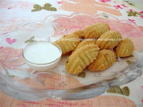 Dimah - http://www.orangeblossomwater.net - Karabeej Halab 95
