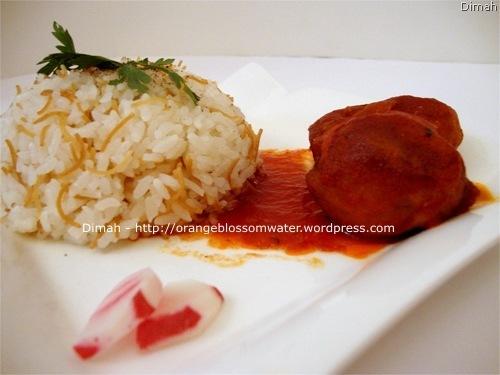 Dimah - http://www.orangeblossomwater.net - Mehshi Al-Batata 91