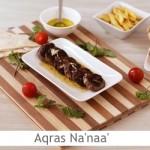 Dimah - http://www.orangeblossomwater.net - Aqras Na'naa'