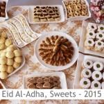 Dimah - http://www.orangeblossomwater.net - Eid Al-Adha, Sweets - 2015