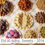 Dimah - http://www.orangeblossomwater.net - eid-al-adha-sweets-2016