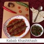 Dimah - http://www.orangeblossomwater.net - Kabab Khashkhash