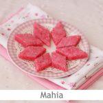 Dimah - http://www.orangeblossomwater.net - Mahia