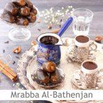 mrabba-al-bathenjan-al-halabi-1