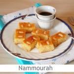 Dimah - http://www.orangeblossomwater.net - Nammourah