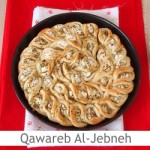 Dimah - http://www.orangeblossomwater.net - Qawareb Al-Jebneh