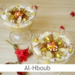 Dimah - http://www.orangeblossomwater.net - Al-hboub
