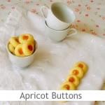 Dimah - http://www.orangeblossomwater.net - Apricot Buttons