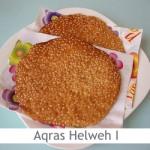 Dimah - http://www.orangeblossomwater.net - Aqras Helweh I