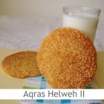 Dimah - http://www.orangeblossomwater.net - Aqras Helweh II