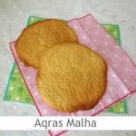 Dimah - http://www.orangeblossomwater.net - Aqras Malha