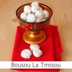 Dimah - http://www.orangeblossomwater.net - Bousou La Tmssou