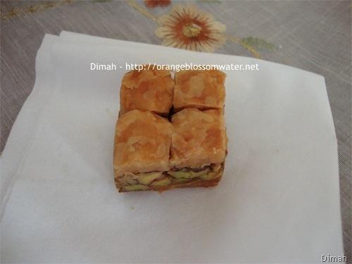Dimah - http://www.orangeblossomwater.net - Eid Al-Adha, Sweets 90