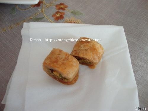 Dimah - http://www.orangeblossomwater.net - Eid Al-Adha, Sweets 5