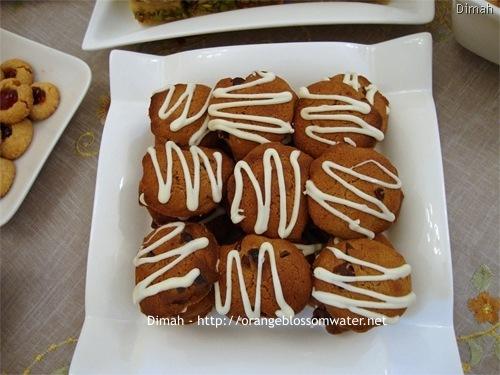 Dimah - http://www.orangeblossomwater.net - Eid Al-Adha, Sweets 94