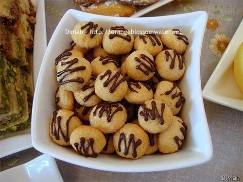 Dimah - http://www.orangeblossomwater.net - Eid Al-Adha, Sweets 98