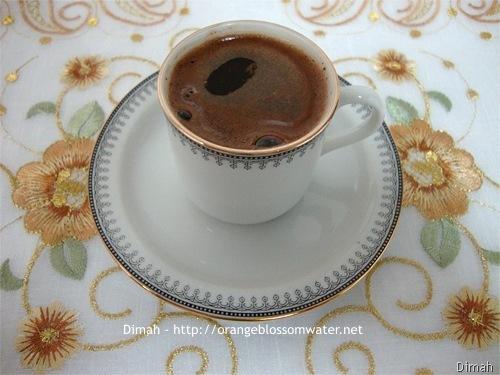 Dimah - http://www.orangeblossomwater.net - Eid Al-Adha, Sweets 99e