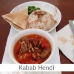 Dimah - http://www.orangeblossomwater.net - Kabab Hendi