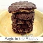 Dimah - http://www.orangeblossomwater.net - Magic in the Middles