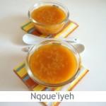 Dimah - http://www.orangeblossomwater.net - Nqoue'iyeh