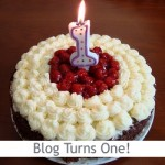 Dimah - http://www.orangeblossomwater.net - Orange Blossom Water Turns One!