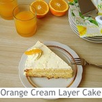 http://www.orangeblossomwater.net/index.php/2010/07/26/orange-cream-layer-cake/