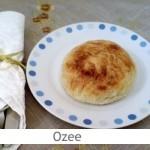 Dimah - http://www.orangeblossomwater.net - Ozee