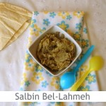 Dimah - http://www.orangeblossomwater.net - Salbin Bel-Lahmeh