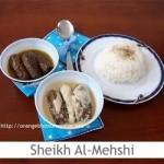 Dimah - http://www.orangeblossomwater.net - Sheikh Al-Mehshi