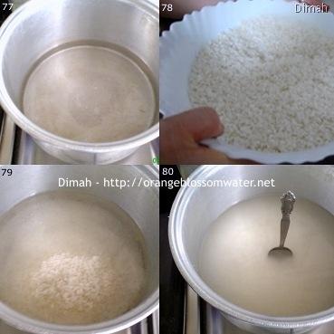Dimah - http://www.orangeblossomwater.net - Sheikh Al-Mehshi 99d