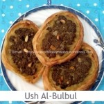Dimah - http://www.orangeblossomwater.net - Ush Al-Bulbul