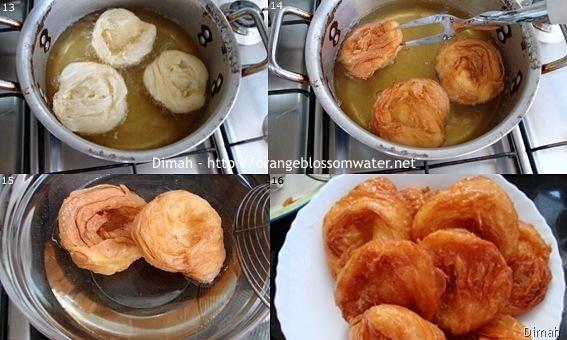 Dimah - http://www.orangeblossomwater.net - Bsaisat / Twaitat 3