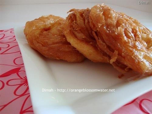 Dimah - http://www.orangeblossomwater.net - Bsaisat / Twaitat 6