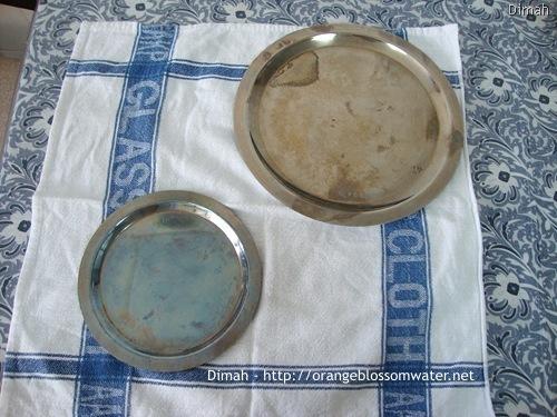Dimah - http://www.orangeblossomwater.net - Pot Cover 1