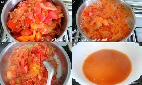 Dimah - http://www.orangeblossomwater.net - Kabab Hendi 4