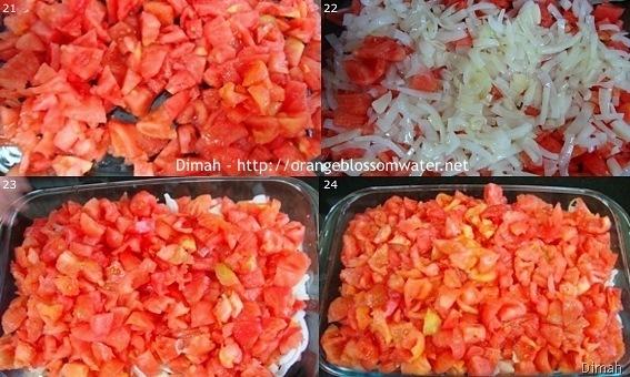 Dimah - http://www.orangeblossomwater.net - Kabab Hendi 6