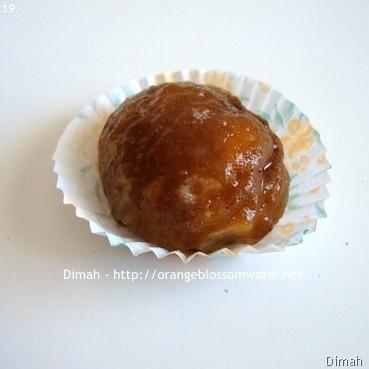 Dimah - http://www.orangeblossomwater.net - Marron Glacés 6