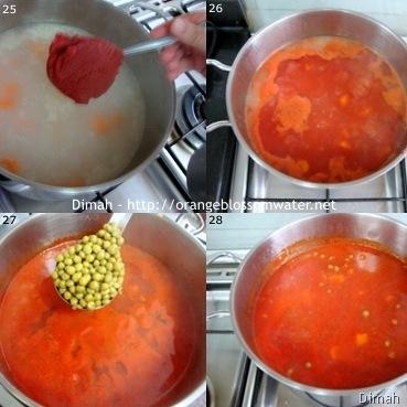 Dimah - http://www.orangeblossomwater.net - Bazalia Bel-Bandourah 7
