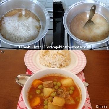 Dimah - http://www.orangeblossomwater.net - Bazalia Bel-Bandourah 90