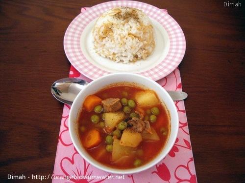 Dimah - http://www.orangeblossomwater.net - Bazalia Bel-Bandourah 91
