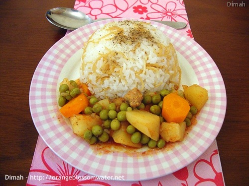 Dimah - http://www.orangeblossomwater.net - Bazalia Bel-Bandourah 93